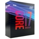 Procesor Intel Core i7-9700K Coffee Lake, 3.6GHz, socket 1151, Box, BX80684I79700K