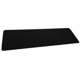 Mousepad Glorious PC Gaming Race Stealth Extended - Black