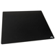 Mousepad Glorious PC Gaming Race Helios XL Hard - Black