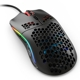 Mouse Glorious PC Gaming Race Model O - Black