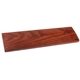 Suport ergonomic incheietura pentru tastatura Glorious PC Gaming Race - Wooden TKL, GV-75-BROWN