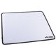 Mousepad Glorious PC Gaming Race L - White