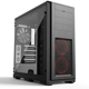 Carcasa Phanteks Enthoo Pro Tempered Glass Special Edition Black/White