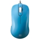 Mouse gaming Zowie S1 DIVINA Blue