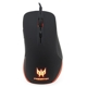 Mouse gaming Acer Predator