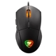 Mouse gaming Cougar Minos X5