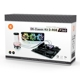 Kit watercooling EK Water Blocks EK-Classic Kit P360 D-RGB