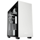 Carcasa NZXT H700i Tempered Glass Matte White