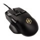Mouse gaming Swiftpoint Z