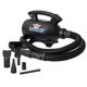 IT Dusters Xpower A-5 Electric Air Duster & Vacuum