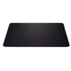 Mousepad profesional gaming Zowie by BenQ GTF-X