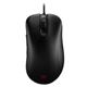 Mouse gaming Zowie EC1-B